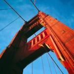 Red Bridge Architecture